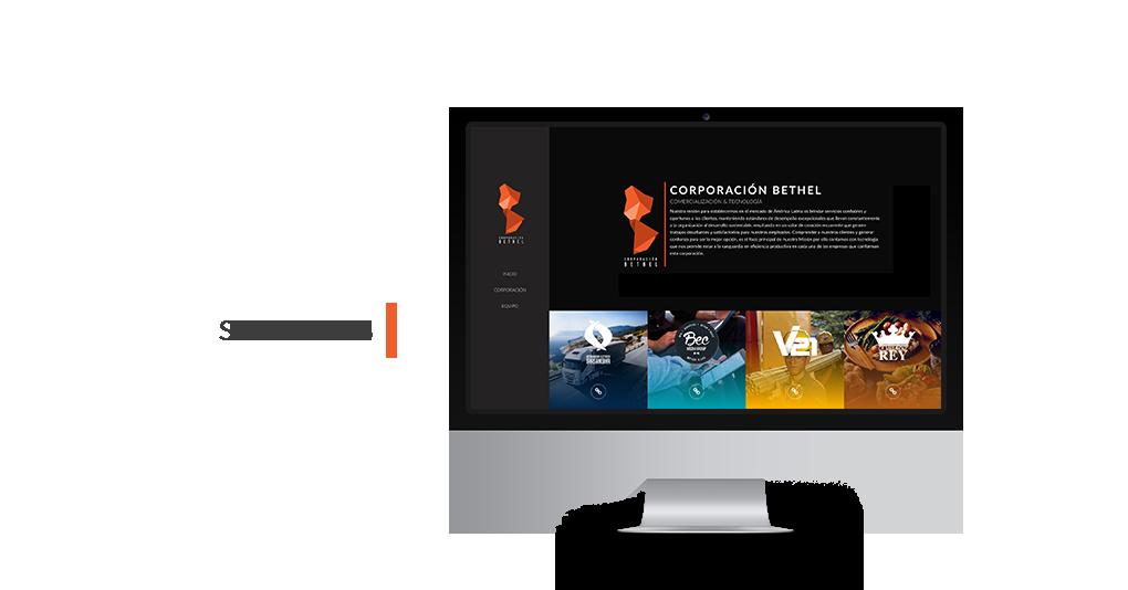 webcorporacion