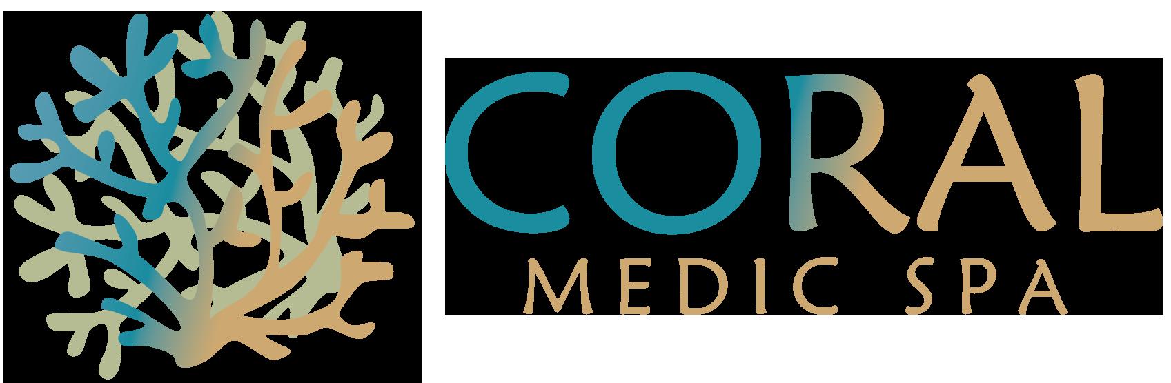Coral Medic Spa