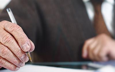Afiliados pueden cambiarse de régimen pensional o de administradoras dentro del mismo régimen