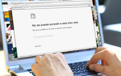 ¿Los propietarios de páginas web responden por publicidad engañosa?