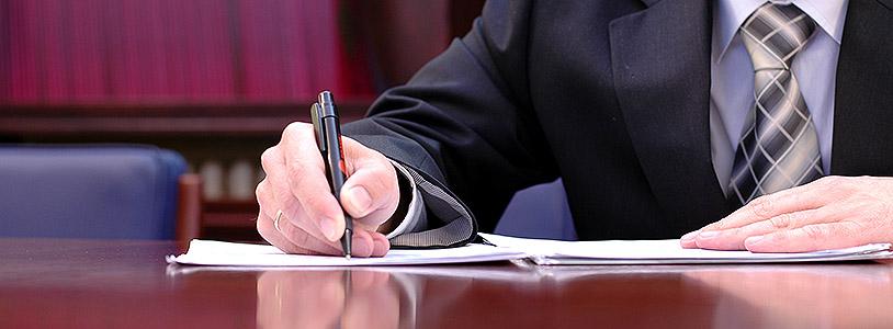 Precisiones sobre el delito de estafa en materia de incumplimiento contractual