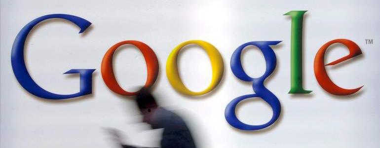 Protección de Datos permite a Google Cloud la transferencia a EEUU