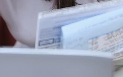 ¿Usuarios pueden acceder a los servicios públicos bajo modalidad prepago?