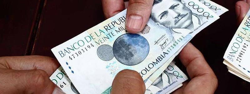 ¿Pago de arrendamiento al trabajador constituye salario?