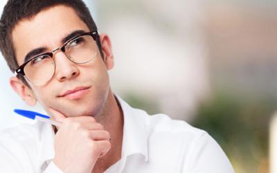 ¿Su futuro empleado o contratista es buena gente?
